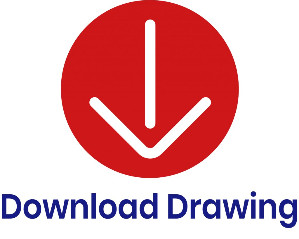 Download Drawing